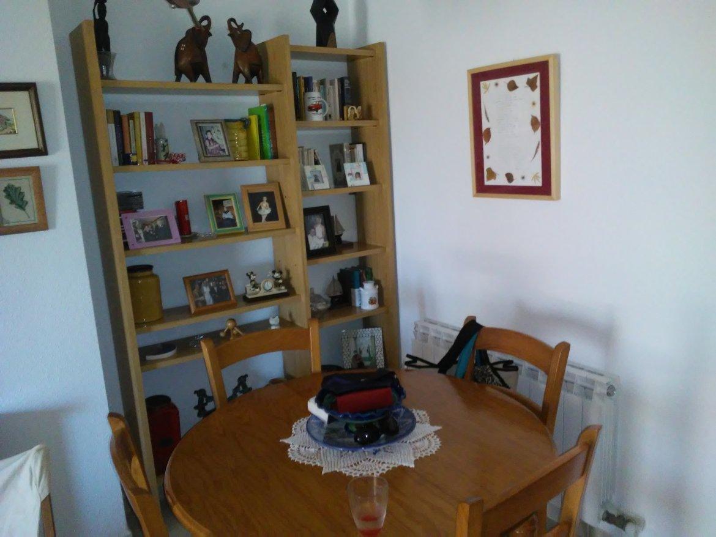 Se VENDE apartamento con vista mar en Peñíscola con terraza y patio/jardín