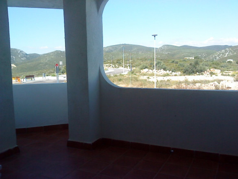 SE VENDE Apartamento en Peñiscola