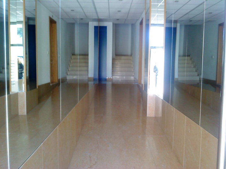 SE VENDE Atico Duplex en Benicarló