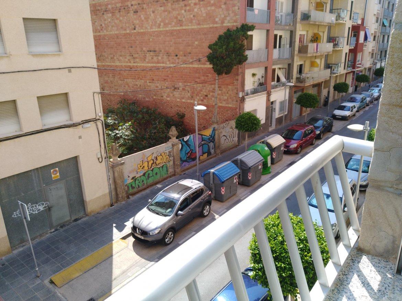 SE VENDE Piso Reformado en Benicarló