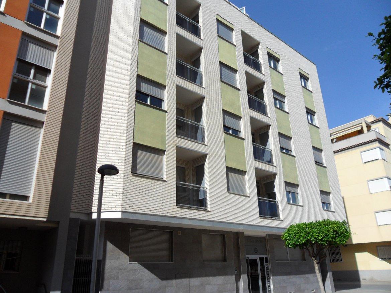 SE VENDE pisos nuevos en Benicarló