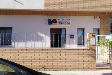 SE VENDE Local comercial equipado en Benicarló