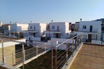 SE VENDE Chalets individuales en Peñíscola